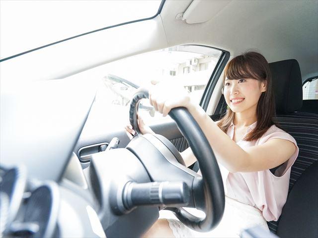 対人賠償の保険金額は無制限がおすすすめ!もしものときの自動車保険!